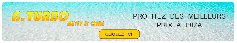 bannerturbo-fr.png
