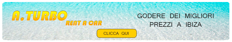 bannerturbo-it.png