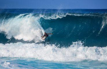 surf formentera
