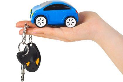 ventajas_coche_alquiler