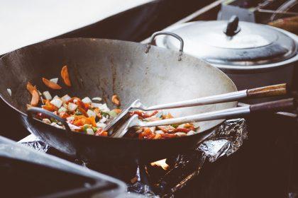 comida-tipica-formentera