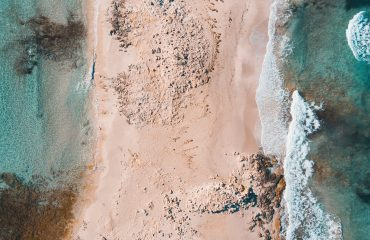 alquilar-scotter-en-Formentera