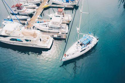 moto-de-alquiler-Formentera