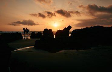 noleggio-auto-ad-Ibiza