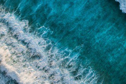 alquiler-de-moto-en-Formentera