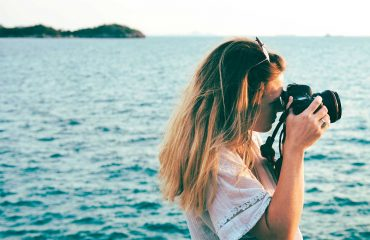 formentera fotografica