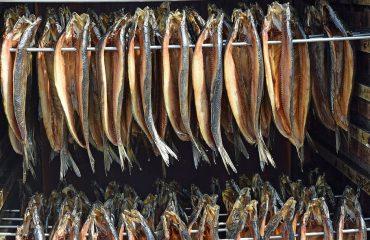 peix sec
