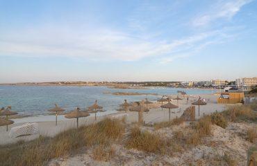 playas-formentera