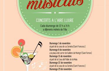 aperitius-musicals