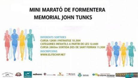 mini-maraton