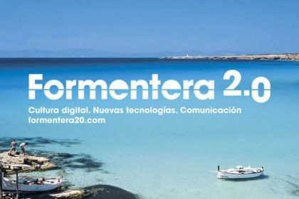 formentera-20