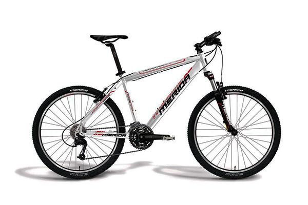 La Savina Rent a Car - Mountain Bike