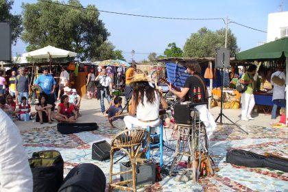 musica calles